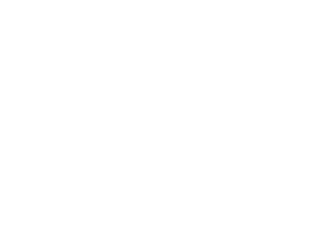 White logo The Prince Suites Residence Bangkok